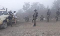 Papua Aman dari Ancaman Teror saat HUT OPM, Kinerja BIN Diapresiasi