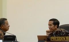 Persiapan Pertemuan Tahunan Bank Dunia-IMF di Bali Butuh Rp1 Triliun