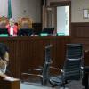 Saksi Tegaskan Tidak Pernah Ada Permintaan Fee dari Eks Mensos Juliari