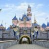 Sutradara 'Halloween Kills' Garap Film Tentang Pembuatan Disneyland