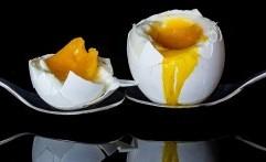 Jangan Nyerah Dulu, Makanan-makanan ini Terbukti Cegah Ejakulasi Dini