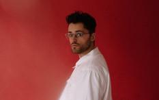 Scott Quinn Rilis Single Menuju Mini Album Perdana 'Better of Me'