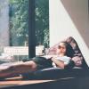 Cara Berkualitas Menghabiskan Waktu Luang Agar Lebih Bermanfaat