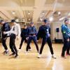 4 Bintang K-Pop dengan Gaya Fesyen Andalannya Saat Latihan Menari