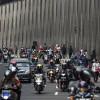 Jokowi tak Larang Mudik, Penyebaran COVID-19 Bisa Meluas ke Daerah