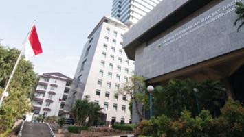 PSI: Pembahasan Anggaran APBD 2021 Lebih Buruk dari Tahun Lalu
