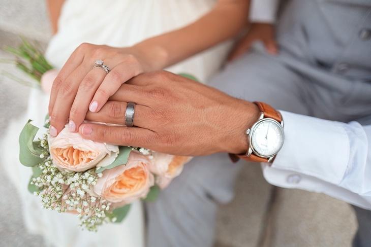 Kenali, Ini Tanda-Tanda Kamu dan Dia Siap Menikah