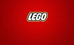 Wow! 35 Ribu Keping Lego untuk Replika Iron Man