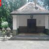 Juru Kunci: Petilasan Selo Gilang Itu Wisata Spiritual