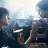 Rekor Dicapai K-Drama Flower of Evil