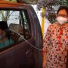 Bersandar di Riau, 4 ABK Warga India Positif COVID-19