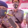 Satgas Tinombala Tembak Mati Dua Anggota Mujahidin Indonesia Timur
