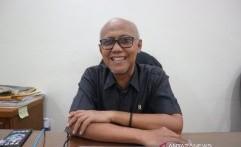 Keponakan Prabowo Bingung Namanya Masuk Sebagai Pengugat Lawan Partai Gerindra