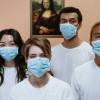 Pemuda, Ayo Pulih dari Pandemi