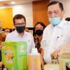 PKS Pertanyakan Langkah Jokowi Tunjuk Luhut Tangani COVID-19