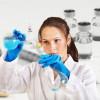 Amankah Suntik Vaksin COVID-19 dan Vitamin C di Hari yang Sama?