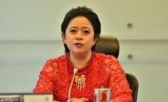 Pengamat: Duet Prabowo-Puan Bukan Harga Mati