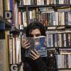 Perut Mulas di Toko Buku? Mungkin Kamu Mengalami Fenomena Mariko Aoki