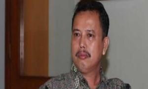 IPW Desak Kapolda Metro Harus Batalkan Pemilihan Wagub DKI