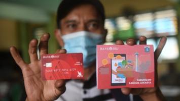Refocusing Anggaran, DKI Dapat Rp 623 Miliar Untuk Bantuan Sosial PPKM Darurat