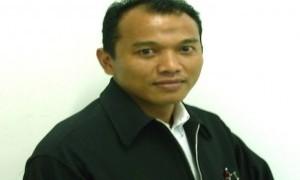 Polemik Likuifaksi di Bandung, Peneliti LIPI: Potensi dan Rawan Itu Beda