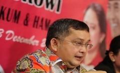 DPR Tantang KPK Bongkar Kasus BLBI dan Bank Century yang Mangkrak