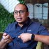 Sindir Puan, Anak Buah Prabowo: Rakyat Sumbar Sangat Pancasilais
