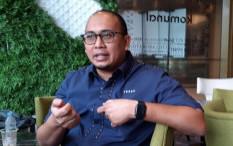 Andre Rosiade Harap Pemerintah Buat Aturan Penundaan Cicilan KPR dan Motor