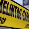 Mewujudkan Ramadan dan Lebaran 'Zero Kriminal'