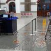 Stasiun Semarang Tawang Banjir, Operasional KA Dialihkan ke Stasiun Poncol