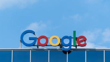 Chrome akan Berikan Peringatan Jika Sebuah Extension Dianggap Berbahaya