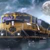 Perjalanan Kereta Malam Terbaik yang Layak Dicoba di 2020
