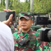 Pangdam Jaya Siapkan Babinsa Jadi Tracer COVID-19 Turun ke Seluruh Wilayah