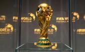FIFA Sebut Negara Asia Tenggara Berpeluang Jadi Tuan Rumah Piala Dunia
