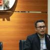 Puluhan Pegawai KPK Tak Lolos Tes Alih Status ASN?
