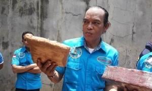 Jabat Komisaris Pelindo, Polri Bakal