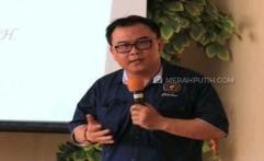PWI Cirebon Sesalkan Intimidasi, Persekusi dan Kekerasan Terhadap Wartawan Saat Aksi Munajat 212