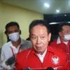 Berkas Kasus Ambroncius Nababan Mulai DIkirim ke Kejaksaan
