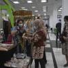 Pulihkan UMKM, Pemkab Sleman Gelar Pasar Lebaran