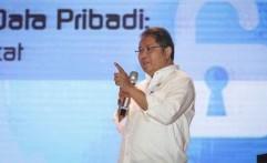 Menkominfo: Bali Kembangkan Pariwisata Berbasis Teknologi