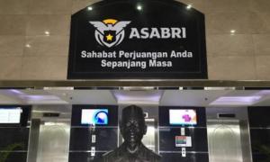 Kejagung Dinilai Tidak Paham Investasi Saham Dalam Pengusutan Asabri dan Jiwasraya