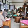Kapolda Jateng Tegaskan PPKM Mikro Berjalan Baik