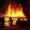 Anak Tuna Rungu Selamatkan Keluarganya Dari Kebakaran