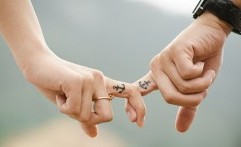 Pernikahan Dini, Banyak Rintangan?