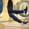 Pamali Cuci Baju pada Tahun Baru