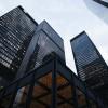 Kehadiran BPRS di Tengah Pertumbuhan Perusahaan Fintech
