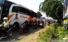 Kadin Protes Larangan Mudik Semakin Beratkan Sektor Transportasi
