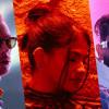 Kolaborasi Apik Yellow Claw dan Sara Fajira Hadirkan Lagu 'DRXGS'