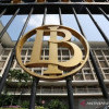 Suku Bunga BI 3,75 persen, Bank Diminta Turunkan Bunga Kredit