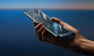 Motorola Rilis Razr 2 dengan Fitur Koneksi 5G